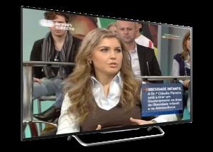 Tv_RTP1_fev2010_obesidade infantil_foto_media