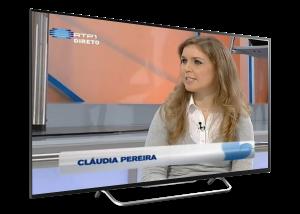 Tv_RTP1_nov2012_gravidez musica_ foto 2_media