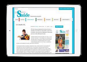 Jornal_Desafio Saude_jun2013_obesidade desafio xxl_ultimo_ipad