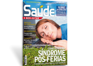 Rev_SBE_set2013_art_sindrome posferias_capa