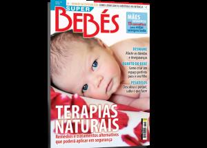 Rev_SB_abr2013_art_lidar mentiras_capa