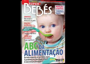 Rev_SB_jan-fev2014_art_obesidade infantil psicologo_capa