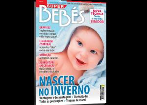 Rev_SB_nov-dez2013_art_natal brinquedos_capa