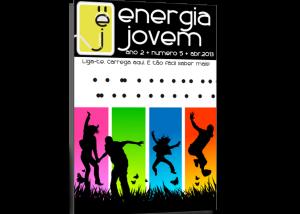 Rev_energia jovem_abr2013_art_obesidade_capa