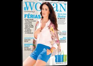 Rev_luxwoman_jun2013_report_maternidade_capa