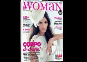 Rev_luxwoman_mai2014_perg mes_obesidade_capa