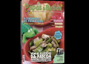 Rev_papas bebes_abr2011_art_familias reagrupadas_capa