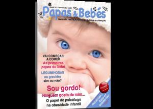 Rev_papas bebes_fev2011_art_obesidade_capa