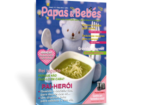 Rev_papas bebes_mar2011_art_adopcao_capa