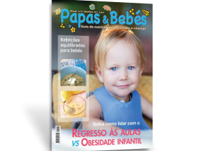 Rev_papas bebes_set2011_art_reg escola_capa