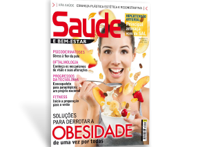 Rev_SBE_abr2015_art_tcc obesidade_capa site