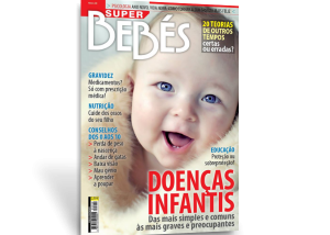 Rev_SB_dez-jan2015_art_ano novo_capa