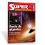 Rev_SuperInteressante_jan2015_cons_brincar cientistas_capa