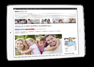 Web_Sapo Prevenir_mai2015_estilos parentais_print site