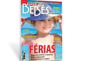 Rev_SB_jun-jul2015_art_ansiedade infantil_capa