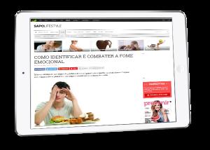 Web_Sapo Prevenir_ago2015_fome emocional_print site