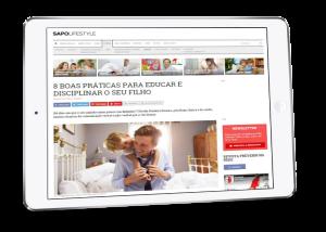 Print web_site