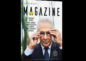 capa noticias magazine 2016