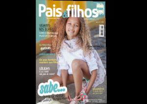Rev_pais&filhos_abr2016_gravidez 2 trim (capa)