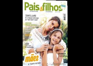 Rev_pais&filhos_mai2016_gravidez 3 trim (capa)