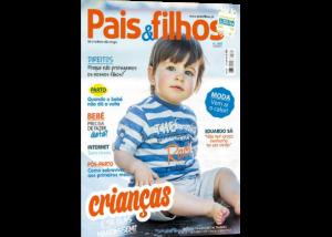 Rev_pais&filhos_jun2016_gravidez 4 trim_capa1