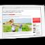 Web_Sapo Prevenir_ago2016_bem-estar_site