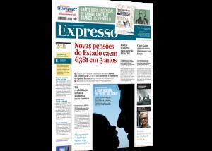 Jornal_Expresso_set2016_sindrome pos-ferias_capa jornal_site