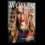 Rev_luxwoman_2016_report_ansiedade_capa_site