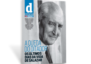 Jornal_correio manha_29jul2018_birras_capa revista_site